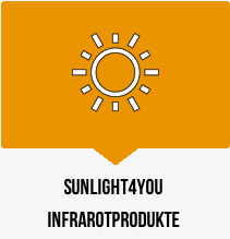 willkommen: neukunde innovation to reality + sunlight4you